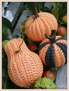 Wicker Baskets, Pumpkin, Food, Home Decor, Decoration Home, Room Decor, Pumpkins, Eten, Squash