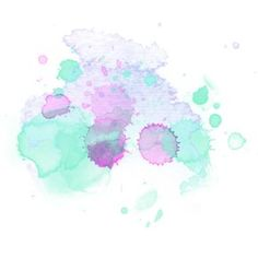 splash 3 ❤ liked on Polyvore featuring effects, fillers, paint, backgrounds and splashes