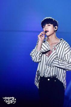 Minhyuk Btob Lee Minhyuk, Yook Sungjae, Im Hyunsik, Lee Changsub, Rapper, Man In Love, My Love, Kpop Boy, My Sunshine