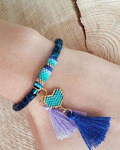 . . . Bilgi ve sipariş için dm . . #motif #miyuki #miyukibileklik #miyukibracelet #miyukibread #taki #takı #aksesuar #aksesoris #kombin #moda #tarz #bileklik #jewellery #jewelry #hasır #peyote #peyotebracelet #peyotestitch #elyapımı #doğaltaş #elemeği #boncuk #picoftheday