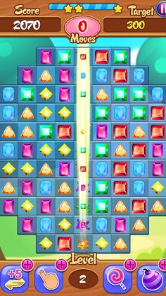 """https://itunes.apple.com/us/app/diamonds-match-3-gem-starfall/id1042251799?ls=1&mt=8 Diamonds Match-3 Gem Starfall on the App Store: Addicting Games  Diamond Quest! is the best puzzle adventure game on iPhone, iPad and iPod touch, and it's FREE! """"GREATEST GAME EVER! I will never stop playing it. #diamondsmatch, #gemstarfall, #jewelgames, #gemsapps, #appsgems, #diamondmobileapp, #diamondapp, #addictinggames, #addictivegames, #freeaddictinggames, #gamesaddicting, #freeaddictivegames,"""