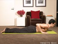 Yoga Anatomy - Get to the Root of Neck Problems