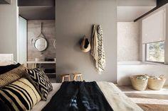 Casa Cook Rhodes - amazing hotel to inspire