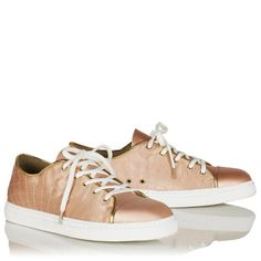 cd23a885a42 Designer and Luxury Sneakers for Women
