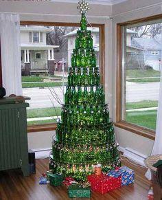 Zábavné vánoční obrázky