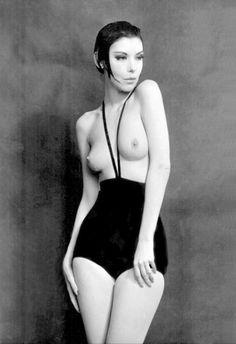 Linda Christian (1945)
