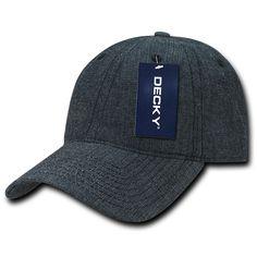 117-Decky Brands Group