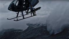 Nathan Fletcher's Heavy Water, Micro-dosing, and MTBells Red Bull Media House, Beaches Film, Sky Brown, Heavy Water, Paul Evans, John Muir, Carbon Footprint, Newport Beach, Snowboard