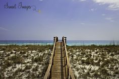 Navarre Beach Photographers Day 59