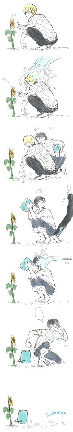 Harry Potter Comics, Harry Potter Ships, Harry Potter Images, Harry James Potter, Harry Potter Anime, Harry Potter Books, Harry Potter Fan Art, Harry Potter Fandom, Hogwarts