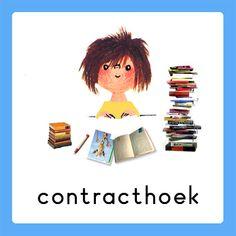 WELKOM Daily Schedule Preschool, A Classroom, Schmidt, Kindergarten, 1, Clip Art, Learning, Anime, Kids