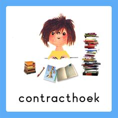contracthoek