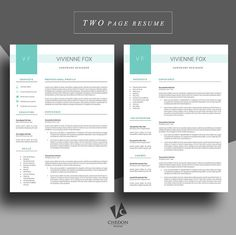Best Resume Maker Job Job Resume Resume Makers Are A Wonderful Tool To Use To Help .