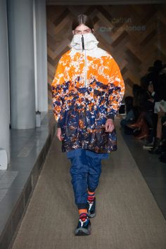 Royal College of Art graduate collection