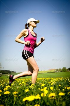 Realistic Graphic DOWNLOAD (.ai, .psd) :: http://sourcecodes.pro/pinterest-itmid-1006805179i.html ... jogging woman ...  action, activity, adult, break, competition, female, healthy, jogging, lifestyles, people, running, sports, summer, training, woman  ... Realistic Photo Graphic Print Obejct Business Web Elements Illustration Design Templates ... DOWNLOAD :: http://sourcecodes.pro/pinterest-itmid-1006805179i.html