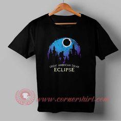 0ddf8073 104 Best Great Shirt Design images | T shirts, Block prints, Clothes