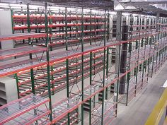 Engineered Systems Warehouse Pallet Racking, Globes, This Is Us, Engineering, Stairs, Storage, Home Decor, Wine Cellars, Atelier