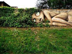 Oze (França)
