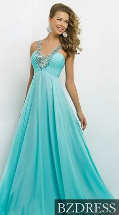 long prom dress long prom dresses                                                                                                                                                                                 Mais