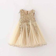 $25.99 (Buy here: https://alitems.com/g/1e8d114494ebda23ff8b16525dc3e8/?i=5&ulp=https%3A%2F%2Fwww.aliexpress.com%2Fitem%2FGirls-clothes-Flower-Girl-Princess-Sequin-Dress-Toddler-Baby-Wedding-Party-Tulle-Dress-2-7y-girls%2F32514137997.html ) Girls Dresses Summer 2016 Flower Girl Princess Sequin Dress Toddler Baby Wedding Party Tulle Dress 2-7y girls tutu dress for just $25.99