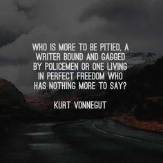 60 Freedom quotes that will honor people's liberty. Here are the best freedom quotes and sayings to read from famous authors of all time tha. Famous Inspirational Quotes, Motivational Quotes For Life, Life Quotes, Motivational Speeches, Happy Weekend Quotes, Freedom Quotes, Vacation Quotes, Best Authors, Love Is Patient