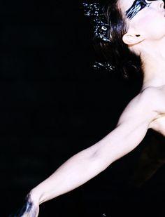 . Black Swan 2010, Nathalie Portman, Alternate Worlds, Still Frame, American Ballet Theatre, Hollywood Cinema, Swan Song, Film Books, About Time Movie