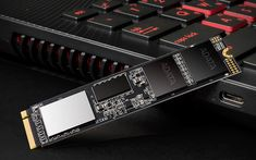 Get your games rolling quicker with the best gaming SSDs for each spending plan and arrangement, How To Read Faster, Staring At You, Video Editing, The Magicians, Gaming, The Incredibles, Technology, Tech, Videogames