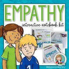 Empathy Interactive