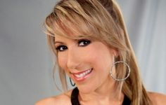 Lori Greiner's Advice on How to Get Your Invention on Store Shelves #entrepreneur