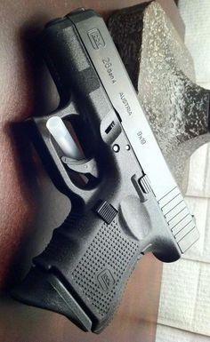 Glock 26 9mm - fe gun kit glock roblox