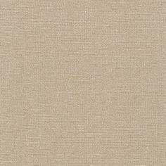 Robert Kaufman Fabrics: E105-1268 OYSTER from Essex Yarn Dyed Metallic