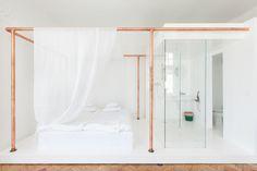 Room 1777