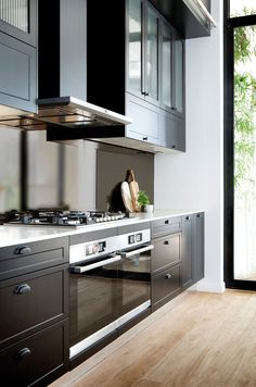 1001 best kitchen design ideas images in 2019 cuisine design rh pinterest com