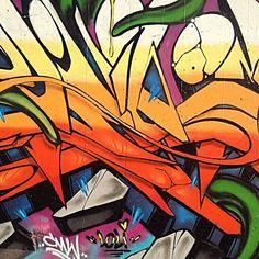 "Durte Genius × Durte Rebelz on Instagram: ""#cmw #paintlouis #graffiti #illstyle #flow #iphone #stlouis #creativelyfe #hiphop"""