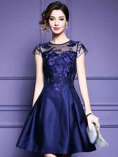 448a581d4b9 Mature Sweetheart Long Sleeve Floor Length Long Mother of the Bride Dress