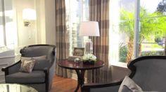 Interior Design: ... Classic Modern style home remodel