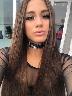 Image about girl in Ally Brooke by Fifth Harmony Ally Brooke, Fifth Harmony Members, Fifth Harmony Lauren, Fith Harmony, Cute Beauty, Female Actresses, Hair 2018, Celebs, Celebrities