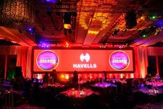 Havells India Ltd has informed BSE that on review of recent developments including operational and financial performance of the Company viz. - See more at: http://ways2capital-equitytips.blogspot.in/2015/04/havells-india-care-revises-credit.html#sthash.cTy1XoWs.dpuf