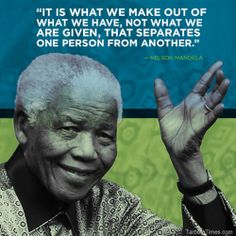 "Nelson Mandela & South Africa's Anti-Apartheid Movement - Money Train, FuTurXTV & FUNK GUMBO RADIO: http://www.live365.com/stations/sirhobson and ""Like"" us at: https://www.facebook.com/FUNKGUMBORADIO"