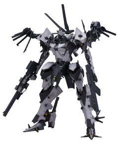 51 Best Armored Core Images Armored Core Armor Concept Armors