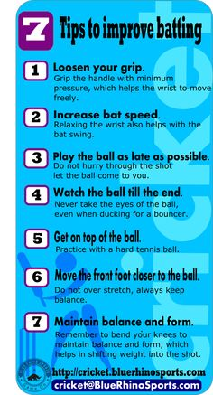 Cricket batting tips and techniques – Spor Cricket Tips, Cricket Quotes, Cricket Bat, Cricket Sport, Fast Bowling, Bowling Tips, Bowling Ball, Softball Drills, Softball Memes