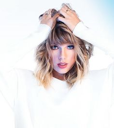 A community for sharing photos of the singer Taylor Swift. Taylor Swift Hot, Estilo Taylor Swift, Taylor Swift 2017, Taylor Swfit, Bob Hair, Swift Photo, Taylor Swift Pictures, Celebrity Photos, Celebrity Photography