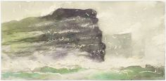 Norman Ackroydhttps://www.google.co.uk/blank.html
