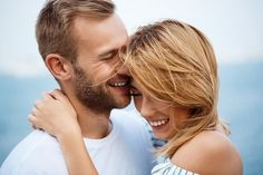 Young And Beautiful, Beautiful Couple, Romantic, Smile, Couple Photos, Couples, Couple Shots, Couple Photography, Couple