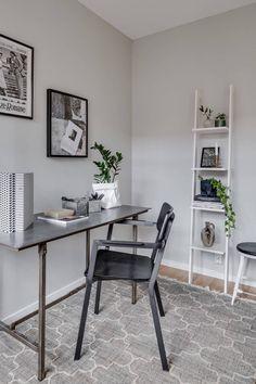 Apartment in Gothenburg by REVENY