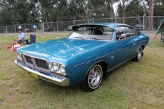 1977 Valiant CL Charger == - Chrysler Valiant (CL) - Wikipedia, the free encyclopedia Australian Muscle Cars, Aussie Muscle Cars, Big Girl Toys, Girls Toys, Chrysler Charger, Chrysler Valiant, Chrysler New Yorker, Van Car, Car Manufacturers