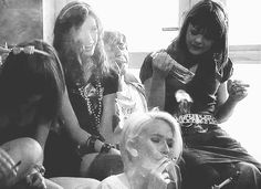 #skins #drugs #effy #stonem #naomi #campbell #emily #fitch #katie #fitch