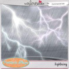 cu lightning
