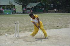 blind cricket 022