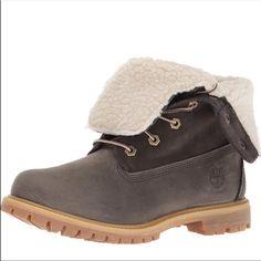 Details zu Timberland Stiefeletten Bethel Ankle Boots Gr 36 US 5,5 Damen Schuhe Chelsea